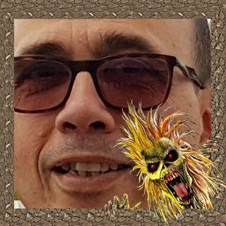 Jorge M. avatar photo