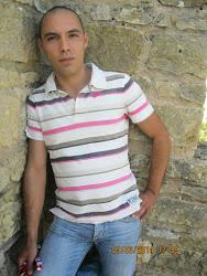 Luis F. avatar photo