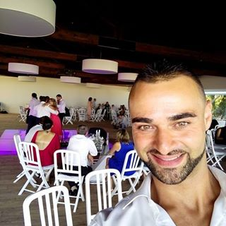 Joel avatar photo