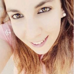 Sandrina O. avatar photo