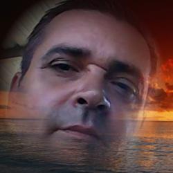 Sergio S. avatar photo