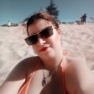 Anitta S. avatar photo