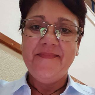 Cris M. avatar photo