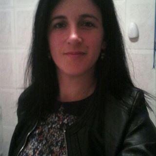 Catarina avatar photo