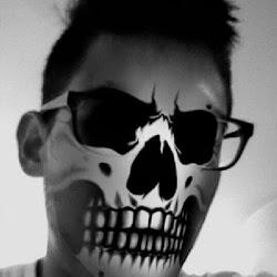 Daniel avatar photo