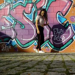 Sofia O. avatar photo