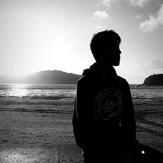 Bruno B. avatar photo
