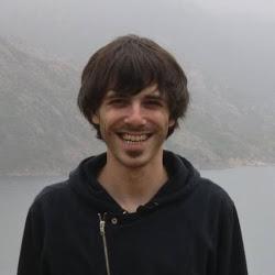 Jorge S. avatar photo