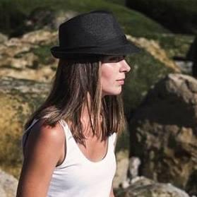 Katarina S. avatar photo