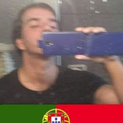 Ricardo C. avatar photo