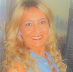 Madalena S. avatar photo