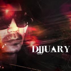 Juary S. avatar photo