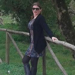 Angelica R. avatar photo