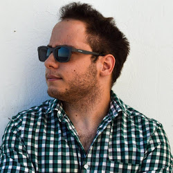Tiago avatar photo