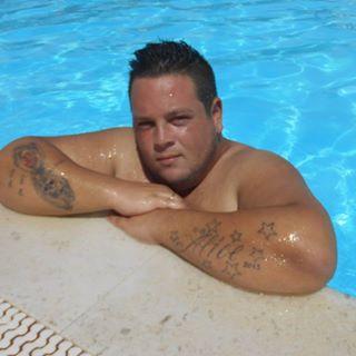 Bruno S. avatar photo