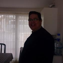 Silvio T. avatar photo