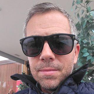 José Miguel avatar photo