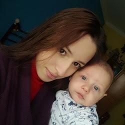 Jessie &. avatar photo