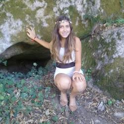 Déboraa D. avatar photo