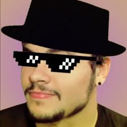 Super C. avatar photo