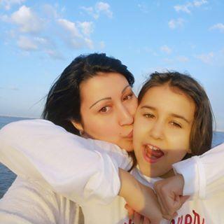 Claudia L. avatar photo