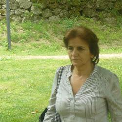 Susi L. avatar photo