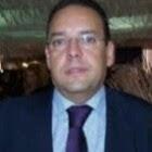 RICARDO B. avatar photo