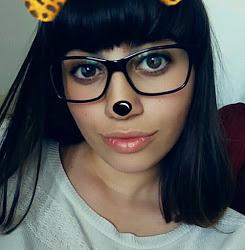 Tatiana R. avatar photo