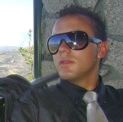Pedro S. avatar photo