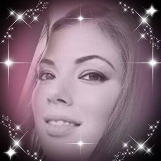 Sara F. avatar photo