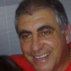 José R. avatar photo