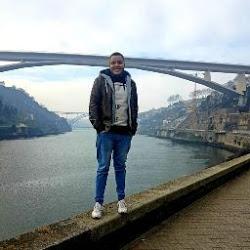 Marcos G. avatar photo