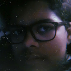 Daniel P. avatar photo