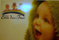 Infantário E. avatar photo