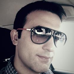 Marco P. avatar photo