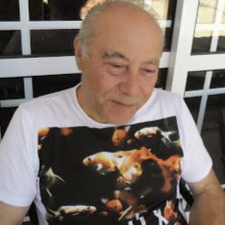 Antonio O. avatar photo