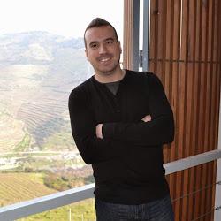 Marco R. avatar photo