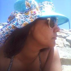 Elaine S. avatar photo