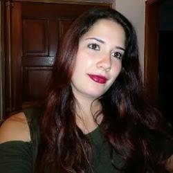 Paula R. avatar photo