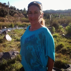 Silvia R. avatar photo