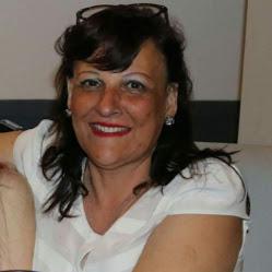 Mavilde R. avatar photo