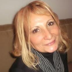 Ana D. avatar photo