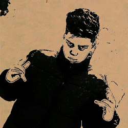 Melo G. avatar photo