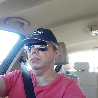 Rogerio avatar photo