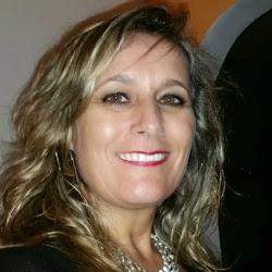 Maria F. avatar photo
