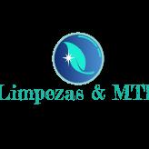 Limpeza & Multifunções avatar photo