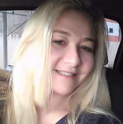 Maria V. avatar photo