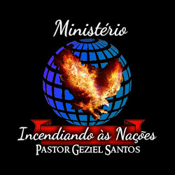 Pastor S. avatar photo
