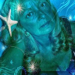 Elvira F. avatar photo