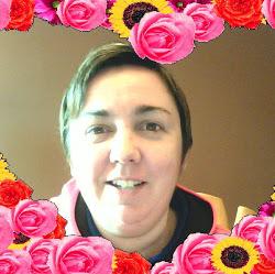Daniela B. avatar photo